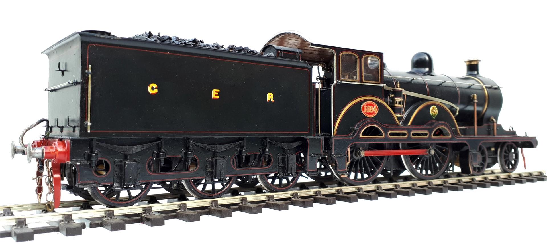 GER 1884
