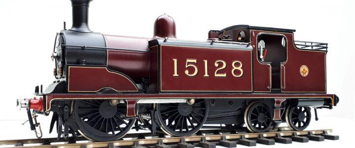 15128